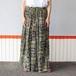 india cotton skirt