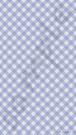 23-t-1 720 x 1280 pixel (jpg)