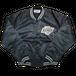 """""""Chalk Line Kings"""" Vintage Jacket Used"""