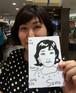 ソノさん 144円
