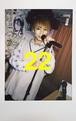 【チェキ】笑顔ぱんち かなで 生放送後チェキ 5枚セット06(03の未購入分)