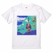 Tシャツ「Highlife」
