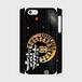 (iPhone5s) ナイトマーケット (プラネット1)