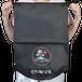 ジープ島オリジナル 防水バッグ Lサイズ