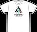 オリジナルTシャツ「VirtuaREAL.03」(アーティスト毎に選択可)