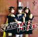 [黒のシャーナ1stシングルCD] STARTING POINT!