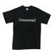 OmnivoreZ T-shirt