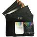 刺繍入りTC44カラーカード&アソシエーションカードを箱ごと収納できるマルチケース