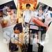 【有馬芳彦】2016 birthday bromide「K」