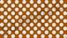 36-y-5 3840 x 2160 pixel (png)