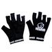 手袋(Stick Mits)