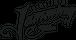 [Fried Jamming Fish] 生配信ライブ スペシャルセット!【送料込】