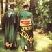 【USED】THE TEEN IDOLS / Anniversary