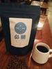 絶対に勝つコーヒー!『必勝コーヒー』 カツーラ(勝つ〜ら)種100% (250G)