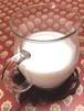 「カルダモンミルク」レシピ&スパイス(2種類)全国どこでも送料無料でポスティング!