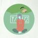 2017.4リリース『アノアタリ2 -TWO-』