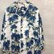 アロハシャツ   Hawaiian shirt #1522