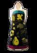 スモールエプロン 果樹園 Tissage Moutet/Mini Labo(ミニ・ラボ)