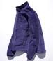 '04年製 [patagonia] USA製 R4 フリースジャケット パープル 表記(women's S) パタゴニア
