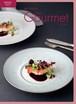 best Gourmet   ベルティエ