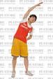 【05.スポーツ/フィットネス編】05-058