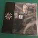 ROAR / degeneration(CD)