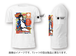 キャラクターTシャツ / B.G.M Live!! 2015(Tシャツ)GRFR-0602-0607