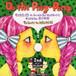 サエキけんぞう & Boogie the マッハモータース featuring 泉水敏郎「Do The Ping-Pong」