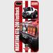 MASHTANG GTA390 FB iPhone7/8 plus