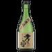純米大吟醸|無濾過生酒|720ml