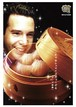 《デーブ・スペクターポストカード》CDE-3/ これでおシュマイ