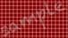 35-n-5 3840 x 2160 pixel (png)