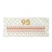 【フェイスタオル】《95》ラインダンス
