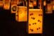 松江水燈路 画像(3504×2336px)