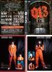 舞台「013」DVD(2枚組)+パンフレットセット
