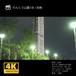 りんくう公園18(夜景)