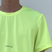 THRIVER T-shirt 88 + Neon lime