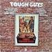 O.S.T. – Tough Guys(Isaac Hayes )