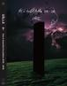 "DALLE  ""this iz beautiful brutalizm 2016 - 2018"" mv collection dvd + 40p zine"