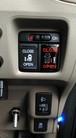 HONDA NBOX 右側パワースライド無し車用 カスタマイズアピールシート メッキ組み合わせバージョン