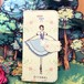 (iPhone)ジゼル 手帳型スマホケース
