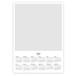 ポスターカレンダー/オプションプリントグッズ