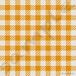 30-b 1080 x 1080 pixel (jpg)