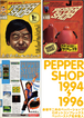 「PEPPER SHOP」1994-1996