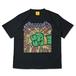 【NE-19003】ピザTシャツ