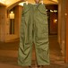 50's US ARMY M-1951 TROUSERS