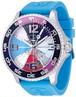 [トレ アッカ イタリア]3H ITALIA 腕時計 M1.AZZURRO メンズ