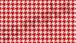 20-n-3 1920 x 1080 pixel (png)