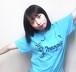 【50%オフ】まんぼう(桐原ユリ)Tシャツ2019【在庫処分セール】