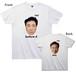 《高須院長Tシャツ》TTA011/ before/after-4